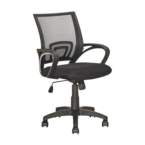 Mesh Office Chairs Canada