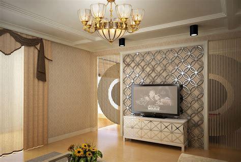 interior wall ideas interior wall design 3 design ideas enhancedhomes org