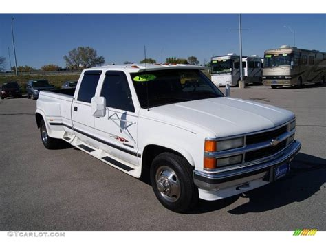 automotive service manuals 1997 chevrolet g series 3500 electronic throttle control service manual how to fix cars 1997 chevrolet 3500 on board diagnostic system 1996 chevy