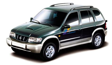 how do i learn about cars 1994 kia sephia lane departure warning kia sportage 1 1994 2004 технические характеристики фото и обзор