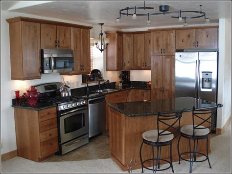 kitchen design sacramento used kitchen cabinets sacramento kitchen decoration