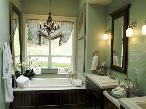 small bathroom window treatments ideas best window treatment ideas and designs for 2014 qnud