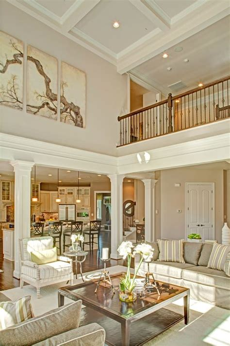 home design story room size two story fireplace design ideas bathroomfurniturezone 2