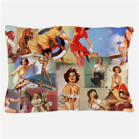 pin up bedding pinup bedding pinup duvet covers pillow cases more