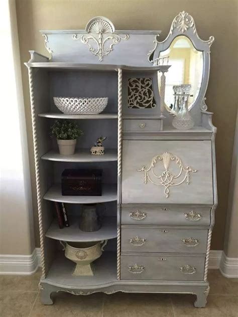 diy chalk paint by heirloom traditions 17 best images about chalk painting on