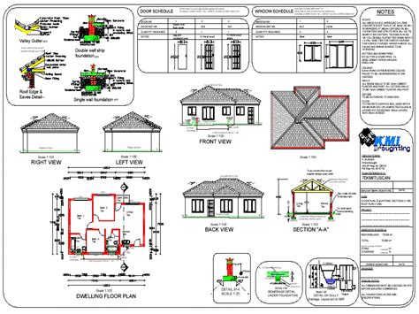 and house plans house plans south africa modern house plans tuscan house