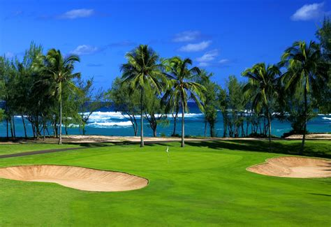 Fore! Top 8 Oahu Golf Courses for Women   Hawaii Aloha Travel