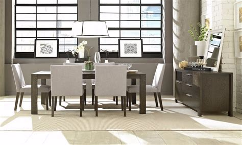 dining table trends gallery dining table ideas