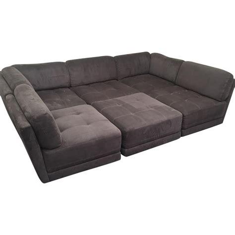 modular sectional sofa modular sectional sofa pieces best 25 modular sectional