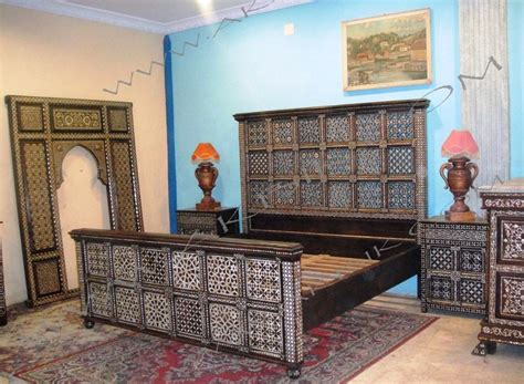 mosaic bedroom furniture 103 best images about syrian mosaic on