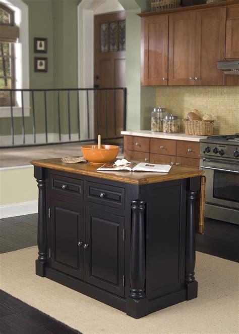 nantucket kitchen island home styles nantucket kitchen island home furniture