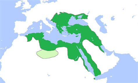 ottoman empire caliphate opinions on ottoman caliphate