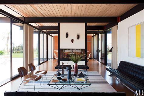 mid century modern home interiors 6 midcentury modern decor basics that every beginner