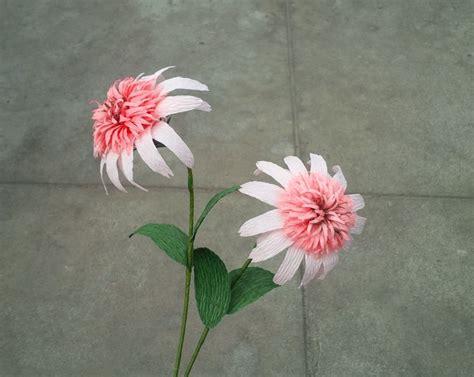 floral craft paper 17 best images about diy flower crafts or inspiration on