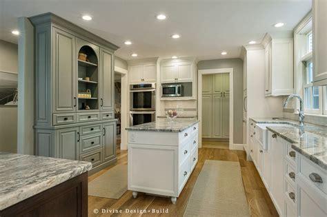 island kitchen design ideas 8 beautiful functional kitchen island ideas