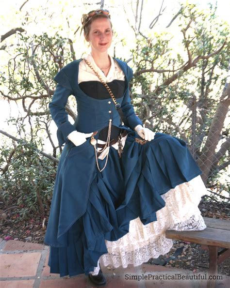 Bathroom Gift Ideas women s steampunk costume simple practical beautiful