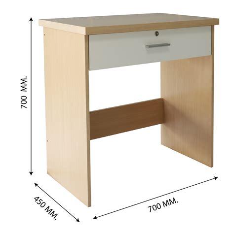 computer armoire target furniture computer armoire target desk armoire corner