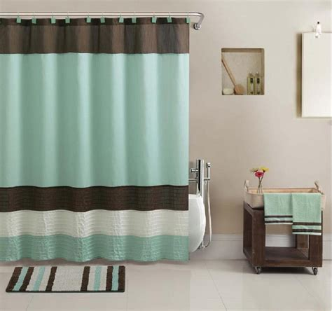 bathroom shower curtain sets cheap shower curtain sets decor ideasdecor ideas