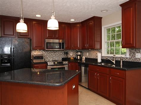 refacing kitchen cabinets before and after kitchen cabinet refacing before after photos kitchen magic