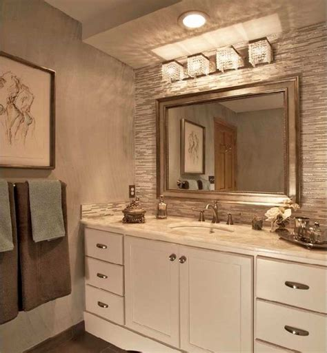 white bathroom light fixtures stunning lowes bathroom lighting with white cabinet and