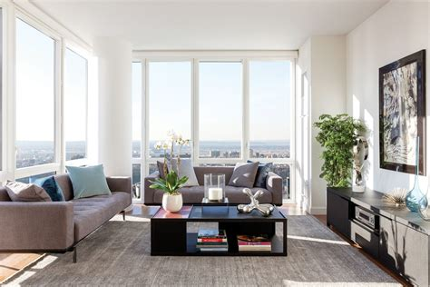 one bedroom apartments in new york city properties luxury manhattan apartments for rent