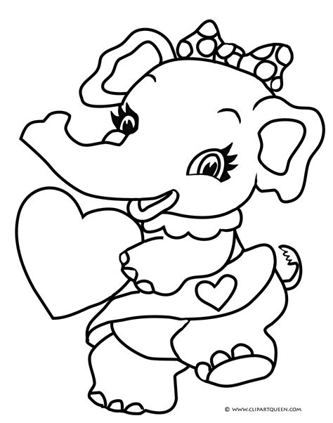 the cool drawings and funny clip art blog site blog