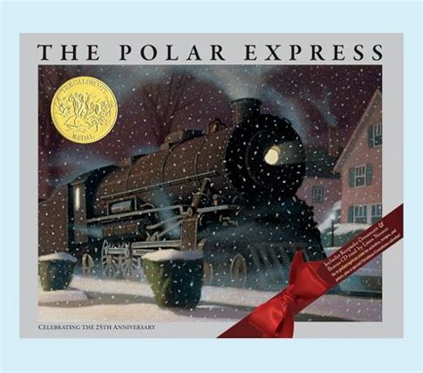 polar express pictures book the polar express books worth reading