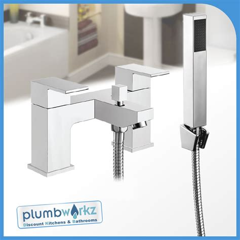bathroom mixer shower taps modern lanza chrome bathroom taps sink basin mixer bath