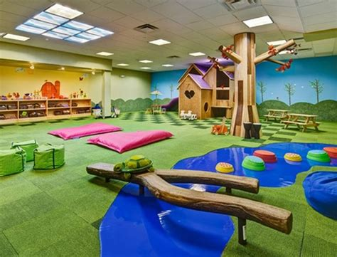 home daycare decor toddler room decorating ideas for daycare home designs