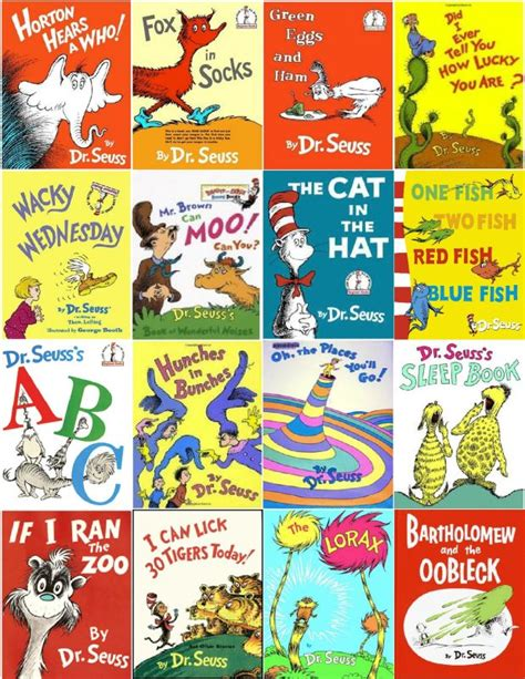 dr seuss book pictures books deals on 1001 blocks