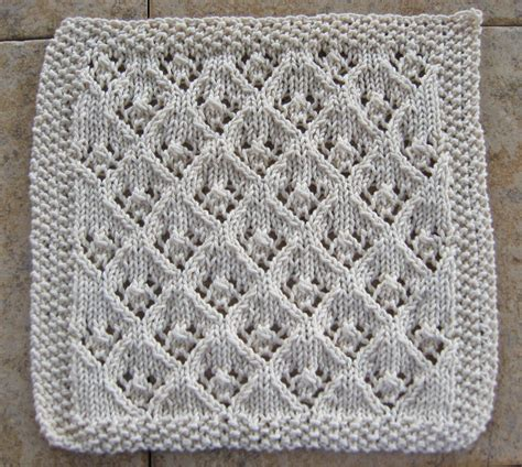 knit lace lace knitting patterns a knitting