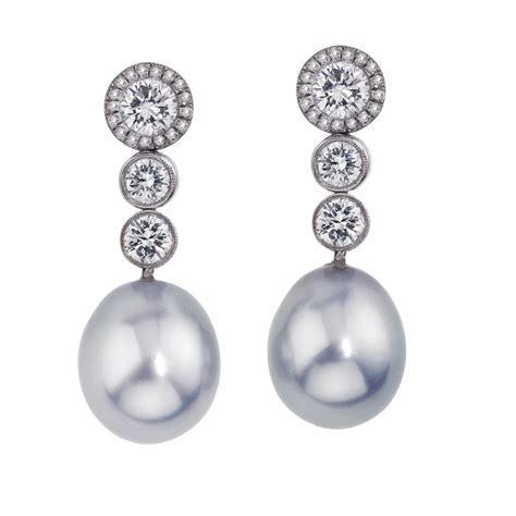 jewelry earrings earrings images search