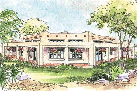 southwestern style house plans southwest style house plans numberedtype