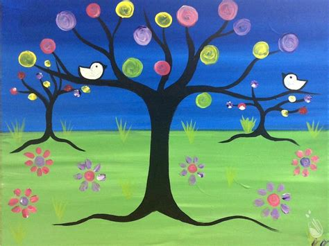 painting with a twist locations plano mirabai s 11th birthday saturday january