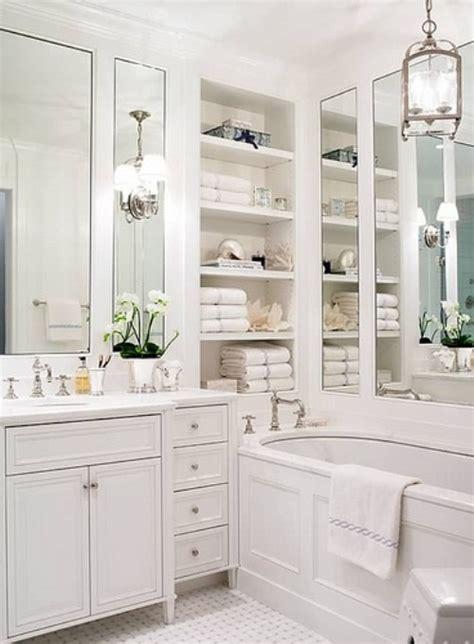 vintage small bathroom ideas add with small vintage bathroom ideas