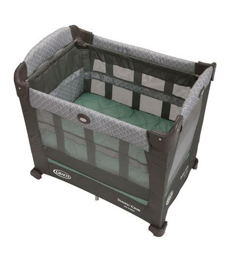 travel baby crib baby travel cribs lotus travel crib review graco travel
