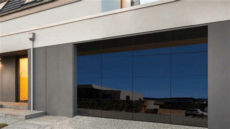 overhead door san antonio tx envy model 956 hill country overhead door san antonio tx