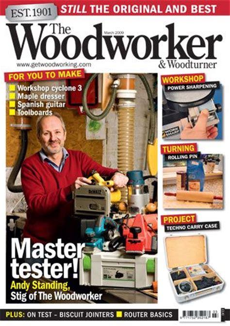 australian woodworker magazine the woodworker magazine plans diy free laguna