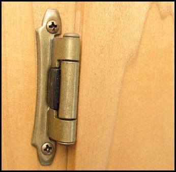 hinges cabinet doors cabinet inspiring cabinet door hinges design surface