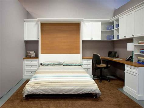 bed and desk combo for 17 minimalist desk bed combo designs for students