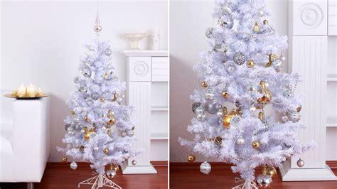 tienda de arboles de navidad consejos y trucos para decorar el 225 rbol de navidad