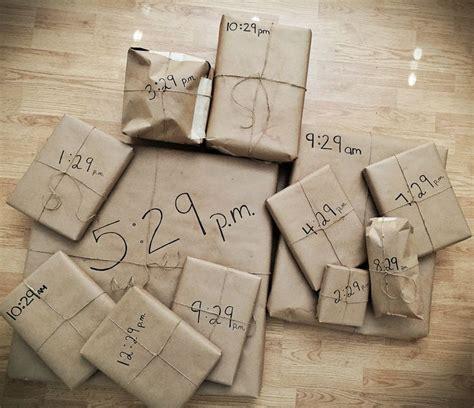 husband gift 25 best ideas about boyfriend birthday gifts on