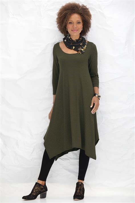 travel knits clothing travel knit dress by f h clothing co knit dress