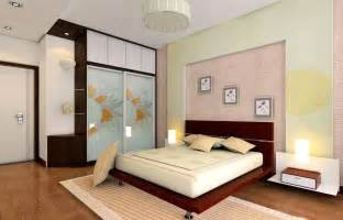 new bedroom designs pictures bedroom decoration designs 2017 android apps on play