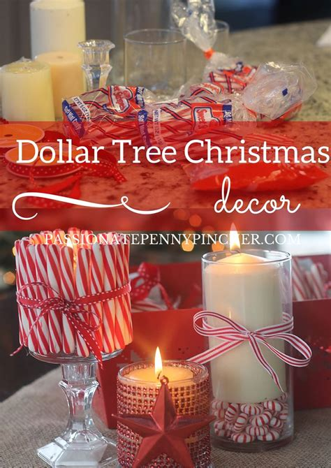craft store trees 25 unique dollar tree ideas on
