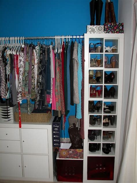 shoe storage ideas ikea shoe storage ikea remodel ideas