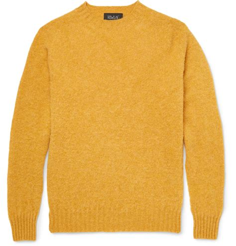 for sweater 11 best sweaters for 2017 s cardigans v necks