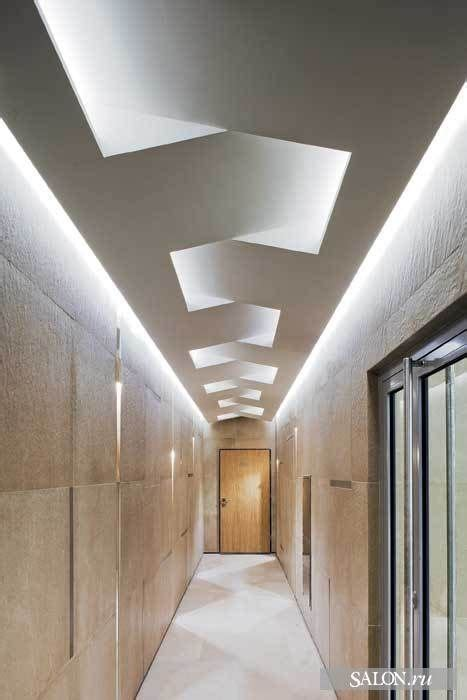 ceiling lights for office 25 best ideas about office ceiling design on