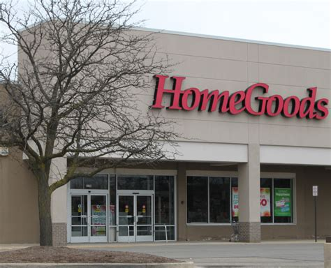 best home goods stores 5 reasons why homegoods is the best store