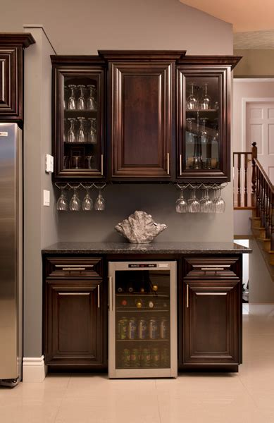 home hardware room design home hardware room design home hardware house plans